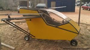 bbc future africa u0027s homemade aircraft builders