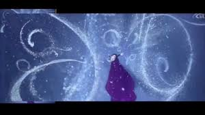 let there be light movie website frozen let it go youtube