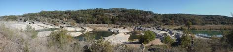 Pedernales Falls State Park Map by Pedernales Falls State Park Wikiwand