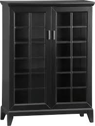 Storage Cabinets Kitchen 163 Best Shopping For Dining Storage Images On Pinterest Bar