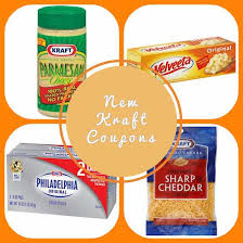 printable coupons and deals kraft shredded cheese printable coupon