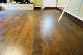 Laminate Flooring Quality Comparison We Carry Flooring From The World U0027s Leading Manufacturers