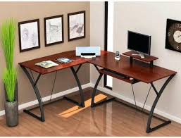 realspace magellan collection l shaped desk assembly instructions realspace magellan temecula robert assembly review realspace