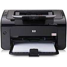 best black friday wireless printer deal amazon amazon com hp laserjet pro p1102w wireless laser printer ce658a