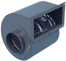 blower fan home depot hurricane blower 465 cfm for sale reviews prices more