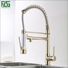 online get cheap kitchen faucet sprayer aliexpress com alibaba