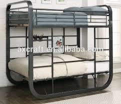 lit superposé avec canapé grossiste lit superposé avec canapé acheter les meilleurs lit