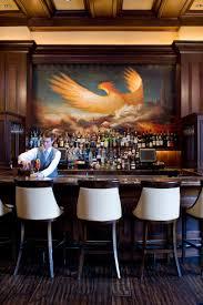 50 Best Restaurants In Atlanta Atlanta Magazine 100 Best Bars In The South Southern Living