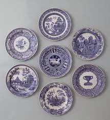 How To Hang Decorative Plates The Easiest Way To Hang Decorative Plates On Your Wall Thirty