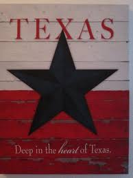 target black friday galveston 933 best texas images on pinterest texas pride texas forever