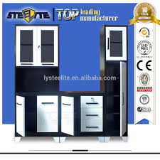 kitchen cabinet door suppliers aluminum kitchen cabinet doors aluminum kitchen cabinet doors