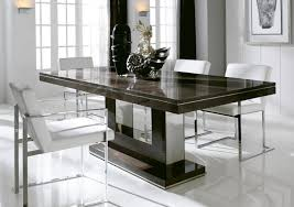 Space Saving Table And Chairs by Home Design Saving Dining Table Set Chairs Creative Space