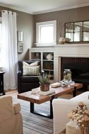 benjamin moore chocolate mousse 1025 google search color