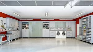 garage room neat garage laundry room garage laundry room gallery xtend
