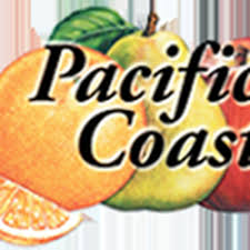 fruit delivery company pacific coast fruit company food delivery services 7250 s 228th