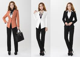 casual looks for business women ideas business style