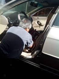 lexus specialist singapore wilson complete auto repair 23 reviews auto repair 8689