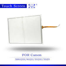 online buy wholesale touch screen canon from china touch screen