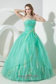8 best customer made quinceanera dress in ciudadela images on