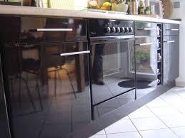 küche mit folie bekleben schublade mit möbelfolie folieren anleitung by klinger folien de