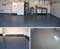 specialty products garage floor coating arizona wholesale