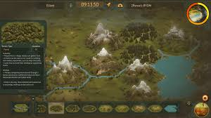 The Forest Game Map Map Creator Feudums