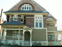 should i paint my house before selling exterior house painting before selling your house central ct painters