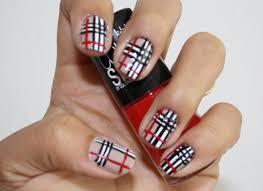 gucci nail design nail designs chanel nail designs louis vuitton