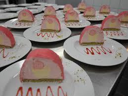 la cuisine artisanale brugheas la cuisine artisanale caterer brugheas 1 review