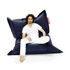 sitzsack big bag the original beanbag a true lifestyle icon for more than 10 years