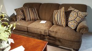 flexsteel 7791 31 bay bridge sofa furniture store bangor maine