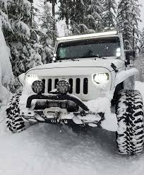 car jeep png iiiiiii jeep wranglers pinterest jeeps cars and jeep life