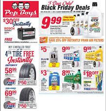 best black friday car deals 2016 100 car tire deals black friday special black friday perks