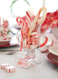 christmas table favors to make 50 and easy decorating ideas midwest living