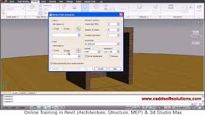 autocad 3d animation walkthrough tutorial autocad 2010 youtube
