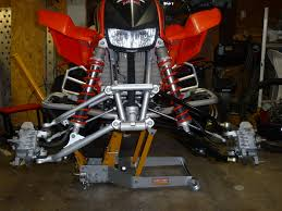 full flight a arm questions honda trx forums honda trx 450r forum