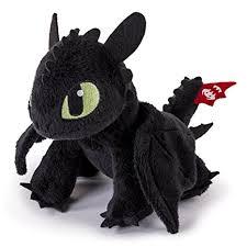 amazon dreamworks dragons train dragon u2013 8
