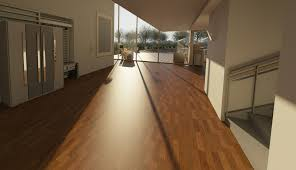 Underfloor Heating For Laminate Flooring Underfloor Heating Mercury Heating Solutions