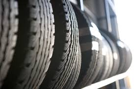 High Tread Used Tires Quality New And Used Tires Used Tires New Tires Auto Servicing