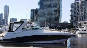 Marine Upholstery Melbourne Boat Trimmer Melbourne Vic Transport Trimming Solutions