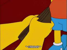 Spongebob Wallet Meme - empty wallet gifs tenor