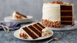 Betty Crocker Halloween Cakes by 10 Incredible Birthday Cakes Bettycrocker Com