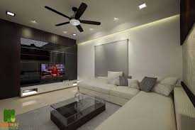 hometrenz interiors hyderabad linkedin