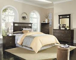 Twin Bedroom Set by Hampton Bedroom Set Ffo Home