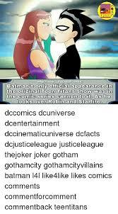 Teen Titans Memes - 25 best memes about original teen titans original teen titans
