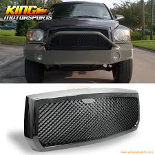 dodge dakota black grill compare prices on dodge black grill shopping buy low price