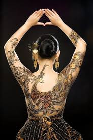 116 best peacock tattoos images on pinterest peacock tattoo