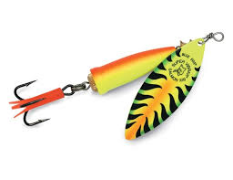 rattletrap lure 11 best lures for salmon fishing success line u0026 sight