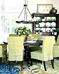 Sure Fit Dining Room Chair Covers Sure Fit Dining Chair Covers Sure Fit Dining Chair Covers Canada