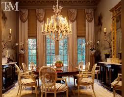 neoclassical villa designed by tucker u0026 marks by tucker u0026 marks inc